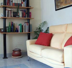 Идеи для малогабаритных квартир