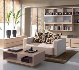 Свет и воздух в вашей квартире